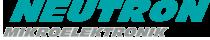 Neutron Mikroelektronik GmbH