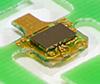 Neutron Mikroelektronik Flip-Chip